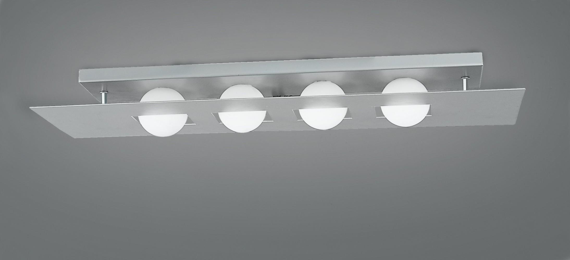Luminaire à Lannion - Samarcande